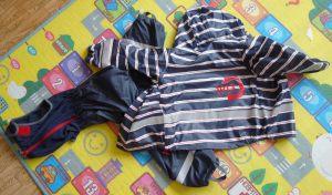 Детский костюм Didriksons Boardman